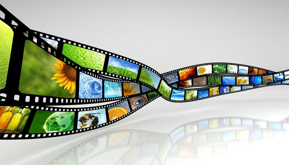 Перспективные форматы видео. Новое направление