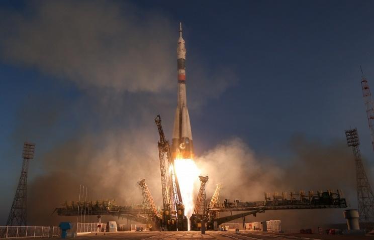 «Роскосмос» планирует сделать цельного оператора коммерческих запусков