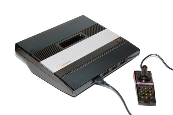 the beginning of video game consoles essay This is a list of home video game consoles in chronological order, which includes the very first home video game consoles ever created, such as first generation pong consoles, from the first ever cartridge console odyssey, ranging from the major video game companies such as magnavox, atari.