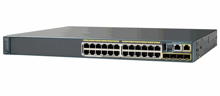 Чем заменить Cisco? Импортозамещение коммутаторов доступа