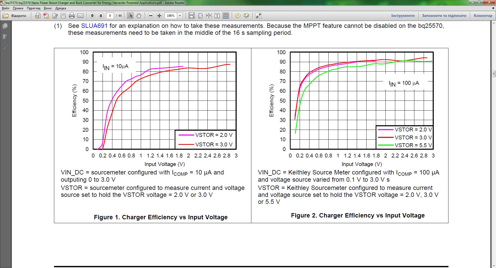 схема подключения диода шоттки в солнечной батареи