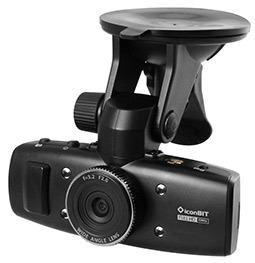 Видеозаписи с видеорегистратора