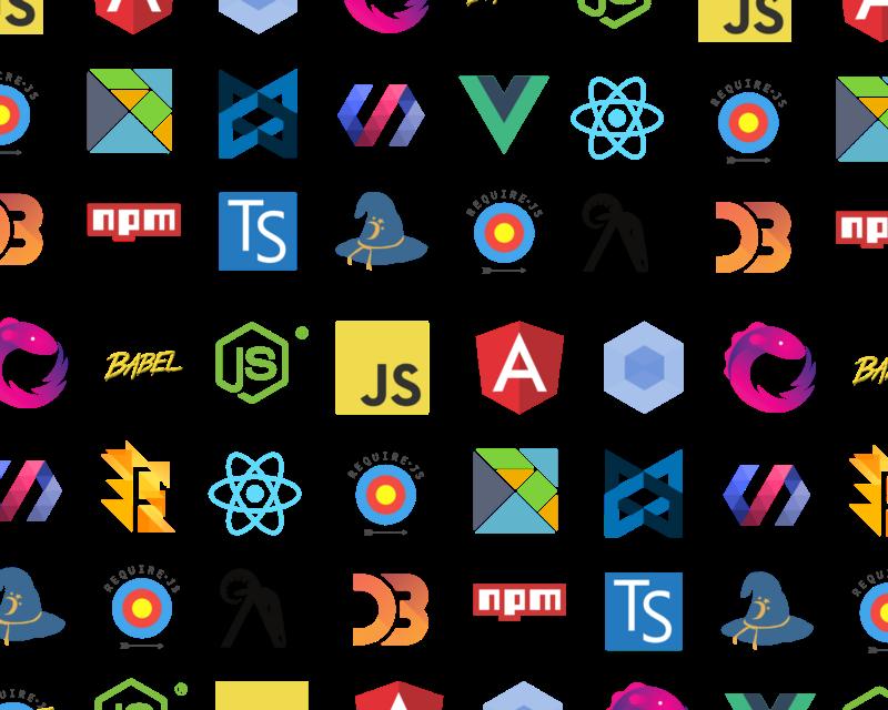 Каково оно учить JavaScript в 2016