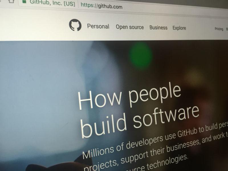 Удостоверяющий центр из Китая по ошибке выдал пользователю SSL-сертификат д ...