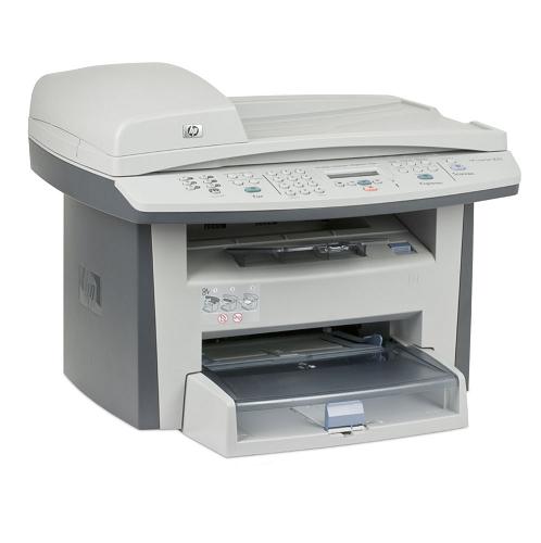 Принтер hp 2727 драйвер