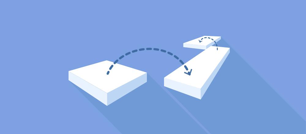 Вид и перспектива в дизайне уровней. Часть первая