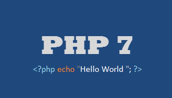 Подборка книг для обучения PHP