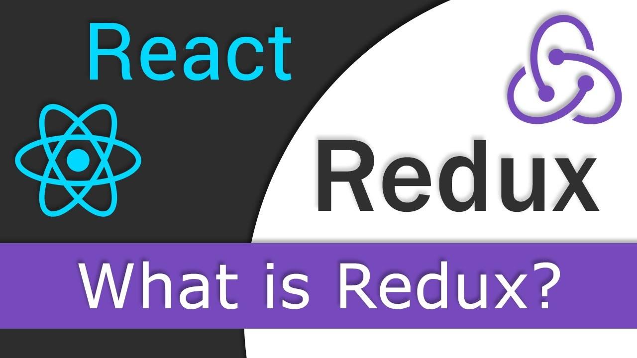 Интервью c Max Stoiber и Сергеем Лапиным: Выбираем state management решение для React.js