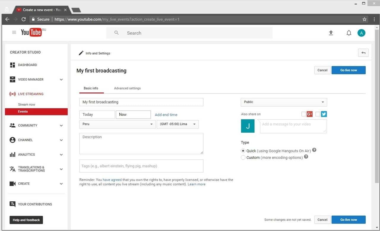 Сделать web-сайт с объяснением кода хостинг файлов бесплатний