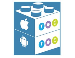Новая версия мобильного SDK VoxImplant с поддержкой WebRTC, P2P, видео-звон ...