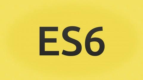 Разработка на ES6 для браузеров