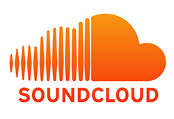 The musical SoundCloud platform underwent attack of owners