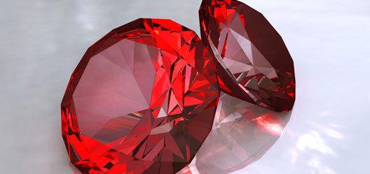Почти полное руководство по написанию Ruby гемов