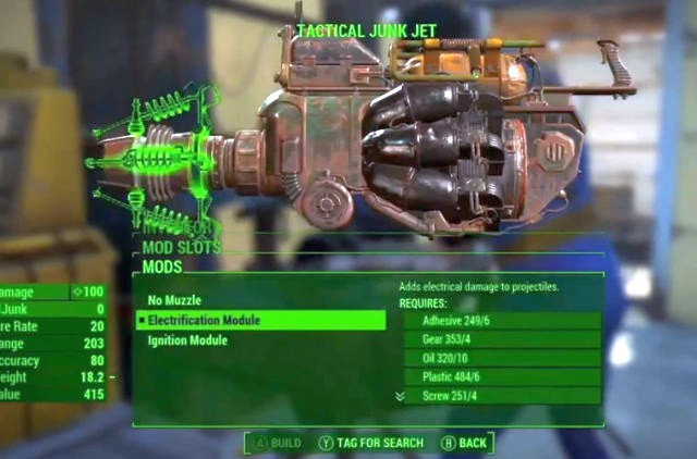 Скачать Игру Про Создание Оружий - фото 2