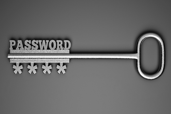 How to make the password reliable and memorable