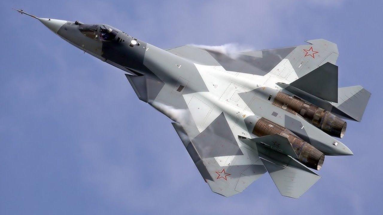 Обои вертикальный предел, F15 strike eagle, истребитель, высота. Авиация foto 11