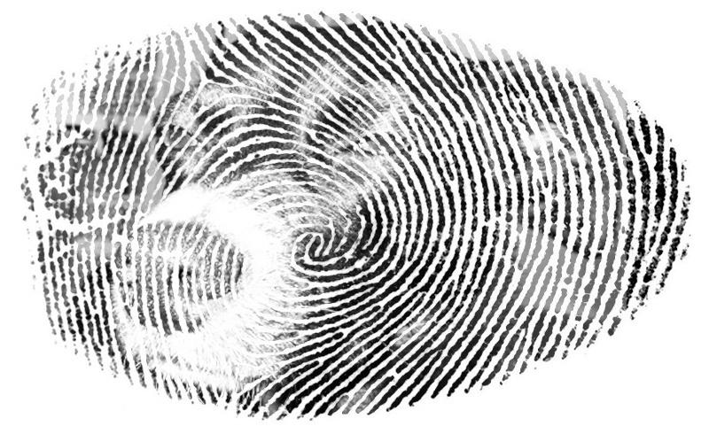 Аппаратные технологии безопасности Intel: новое слово в защите биометрических приложений. Часть 2