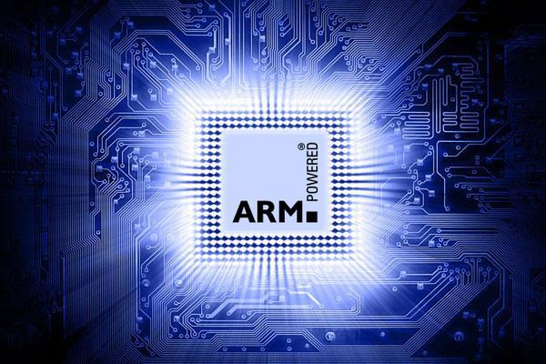 Ветер перемен: экспансия серверных ARM продолжается