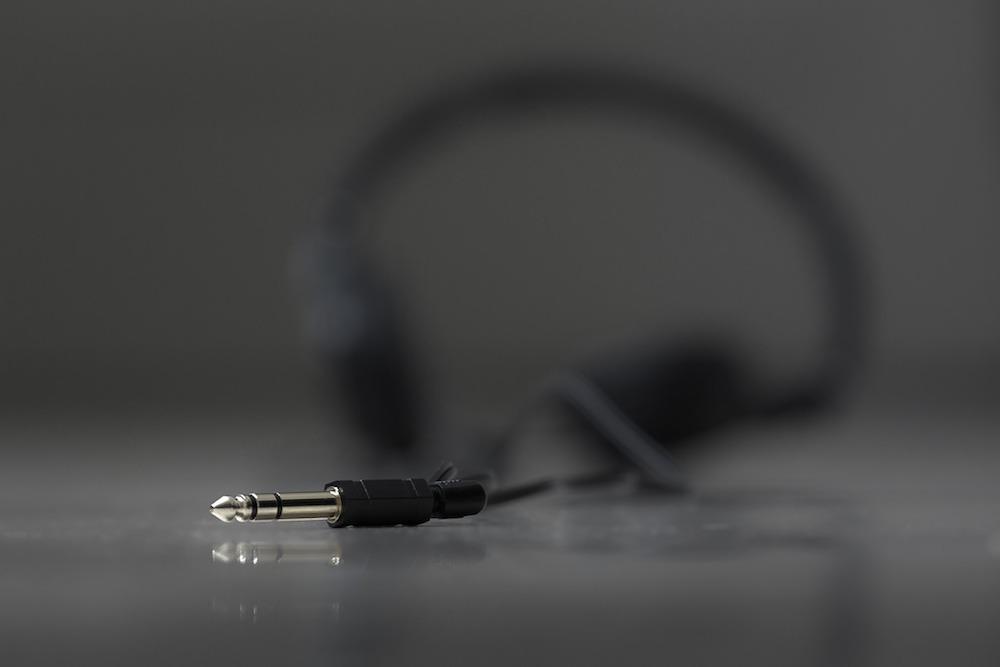 Вливайся в поток: Настоящее и будущее музыкального стриминга