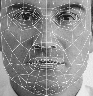В Китае создали самую точную в мире систему распознавания лиц и строят на ее основе платежную систему