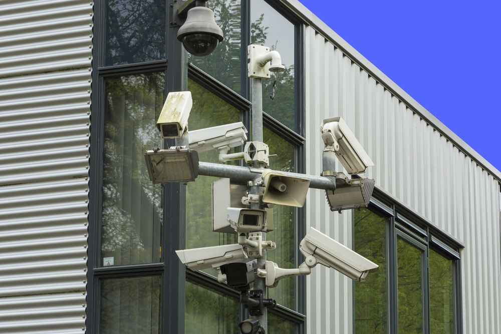 Полезные Хухи: спасаем аналоговые камеры