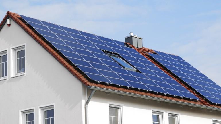 Полная энергетическая автономия или как выжить с солнечными батареями в глубинке (часть 3. переходная)