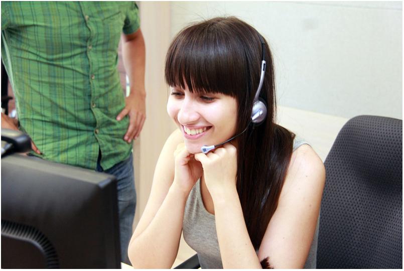 Эксперимент интеграции видео расширения в систему аудио-распознавания речи с проведением протокола испытаний
