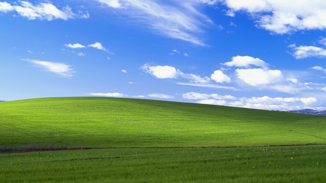Миграция с Windows XP на 8.1 с использованием SCCM 2012 R2 и MDT 2013