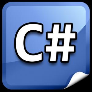Интересные заметки по C# и CLR (v2.0)