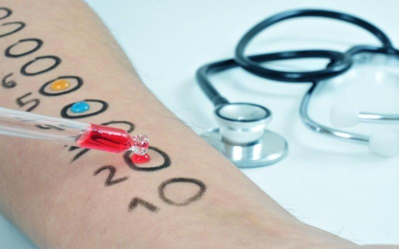 Радикальное лечение аллергии: аллергенспецифическая иммунотерапия (АСИТ)