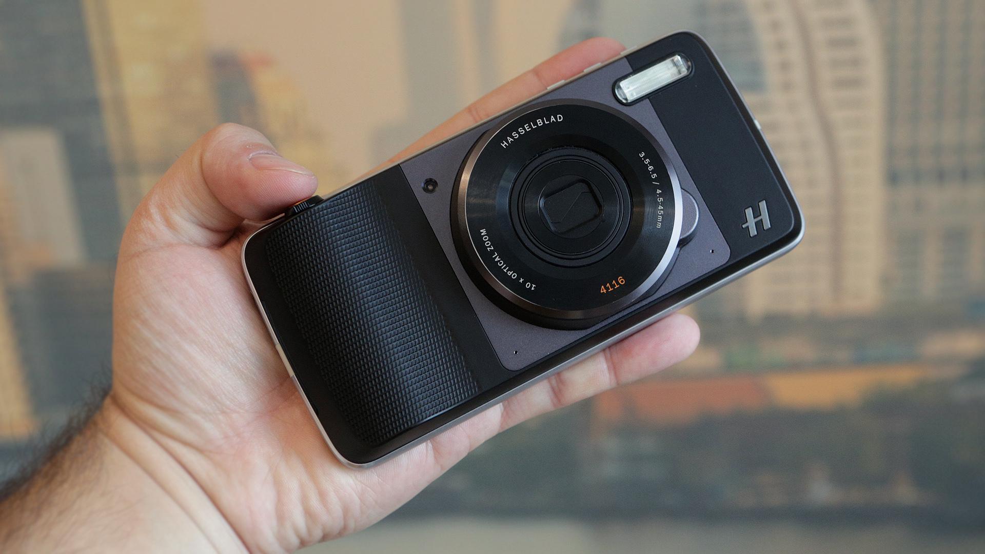 популярности телефон с оптической стабилизацией фото отличается своей устойчивостью