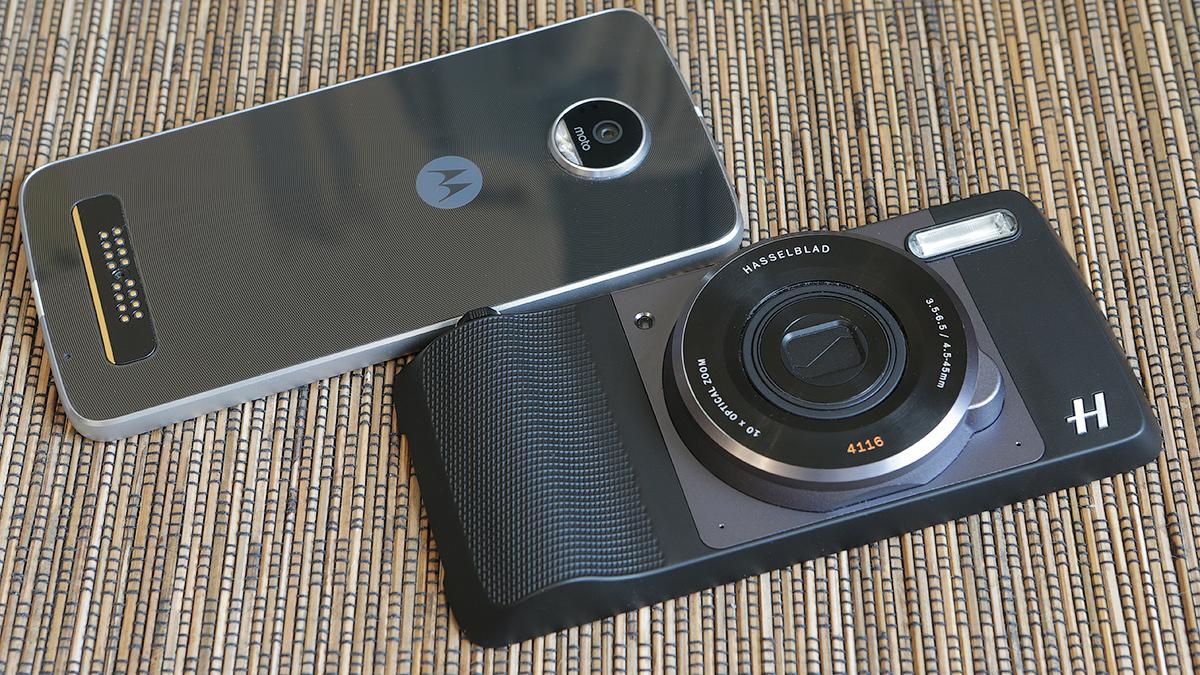 смартфоны моторола с фотоаппаратом пожелать хочу