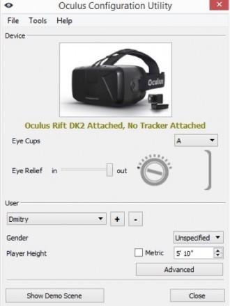 Как сделать шлем виртуальной реальности фото 816