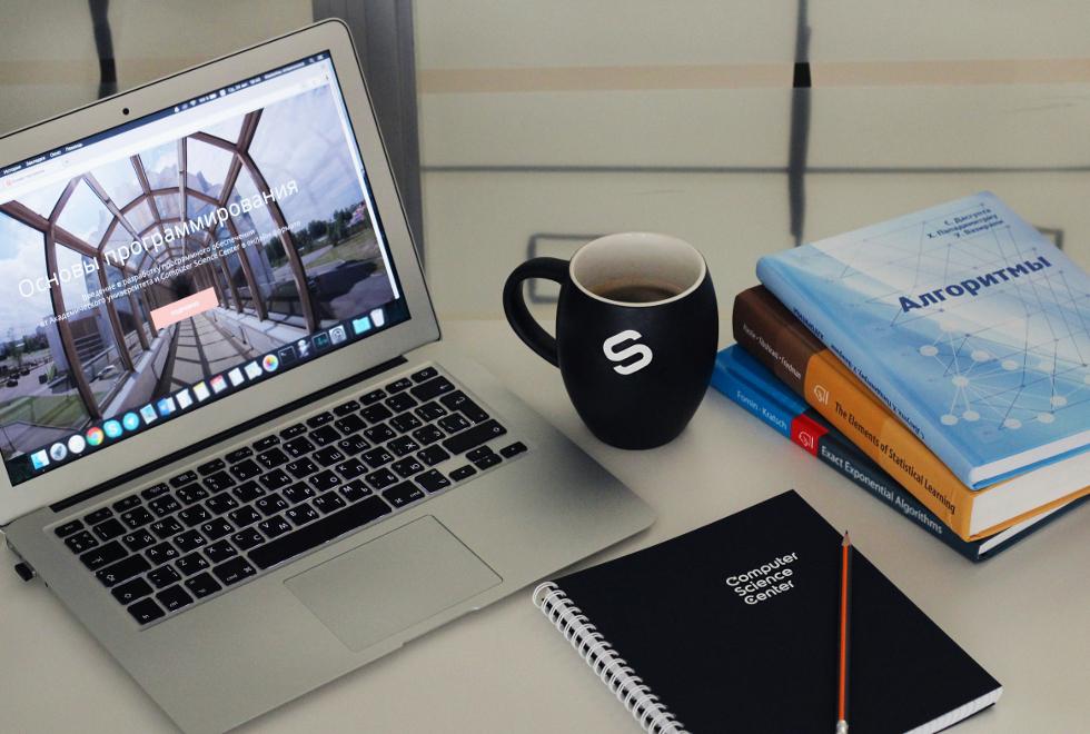 Выпускники онлайн-программы делятся впечатлениями