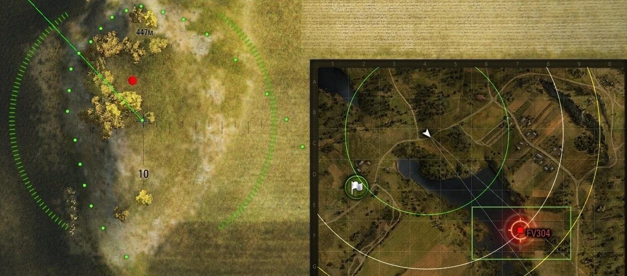 игра онлайн стрельба из автомата