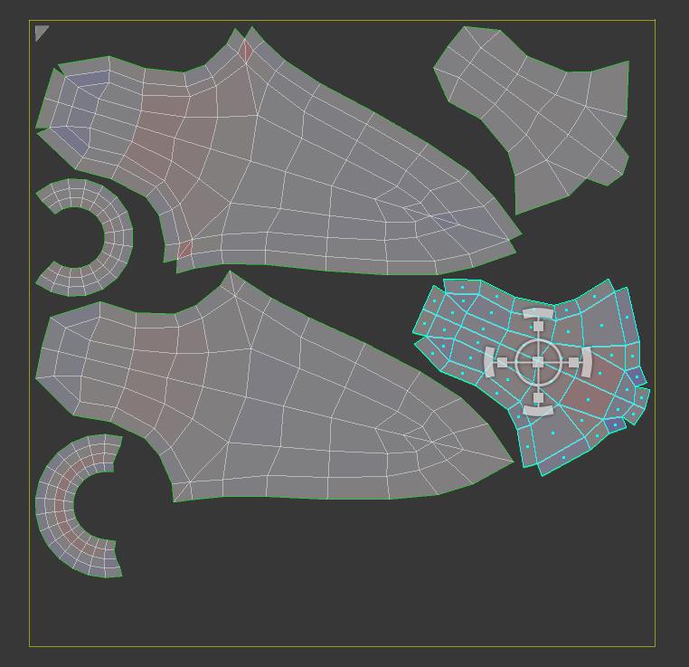 Скачать карту Eof v 55c / Блог им predaln / Лайка и всё о