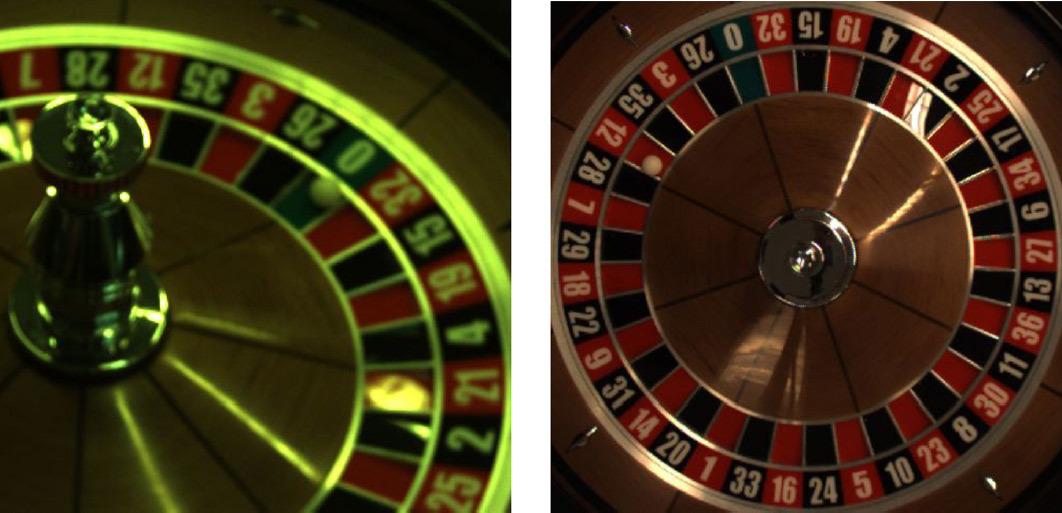 казино русская рулетка