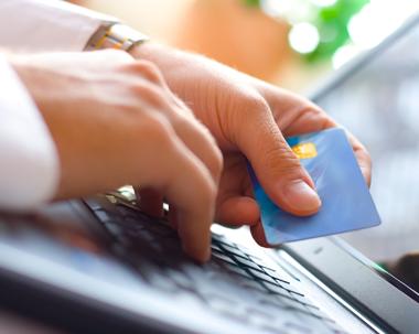15-го марта пройдет вебинар, посвященный особенностям платежного бизнеса и интернет-эквайринга в Европе