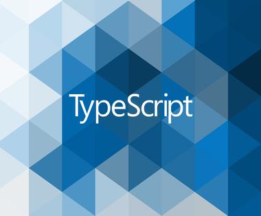 Анонс новых возможностей Typescript 1.4
