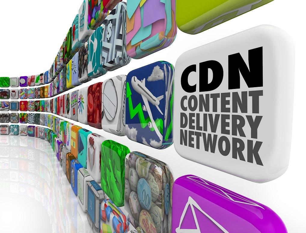 Как выбрать CDN-провайдера