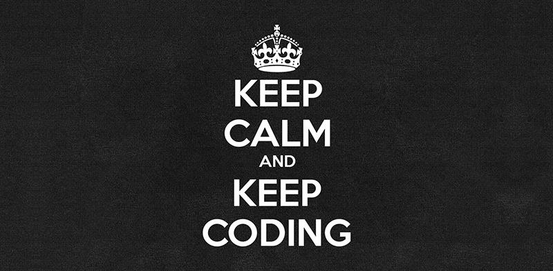 Несколько интересностей и полезностей для веб-разработчика #41