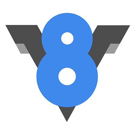 Прокачиваем JavaScript с помощью TurboFan