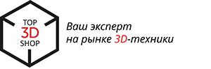 925e7a3b7e02499e833866f3b09f7674.png