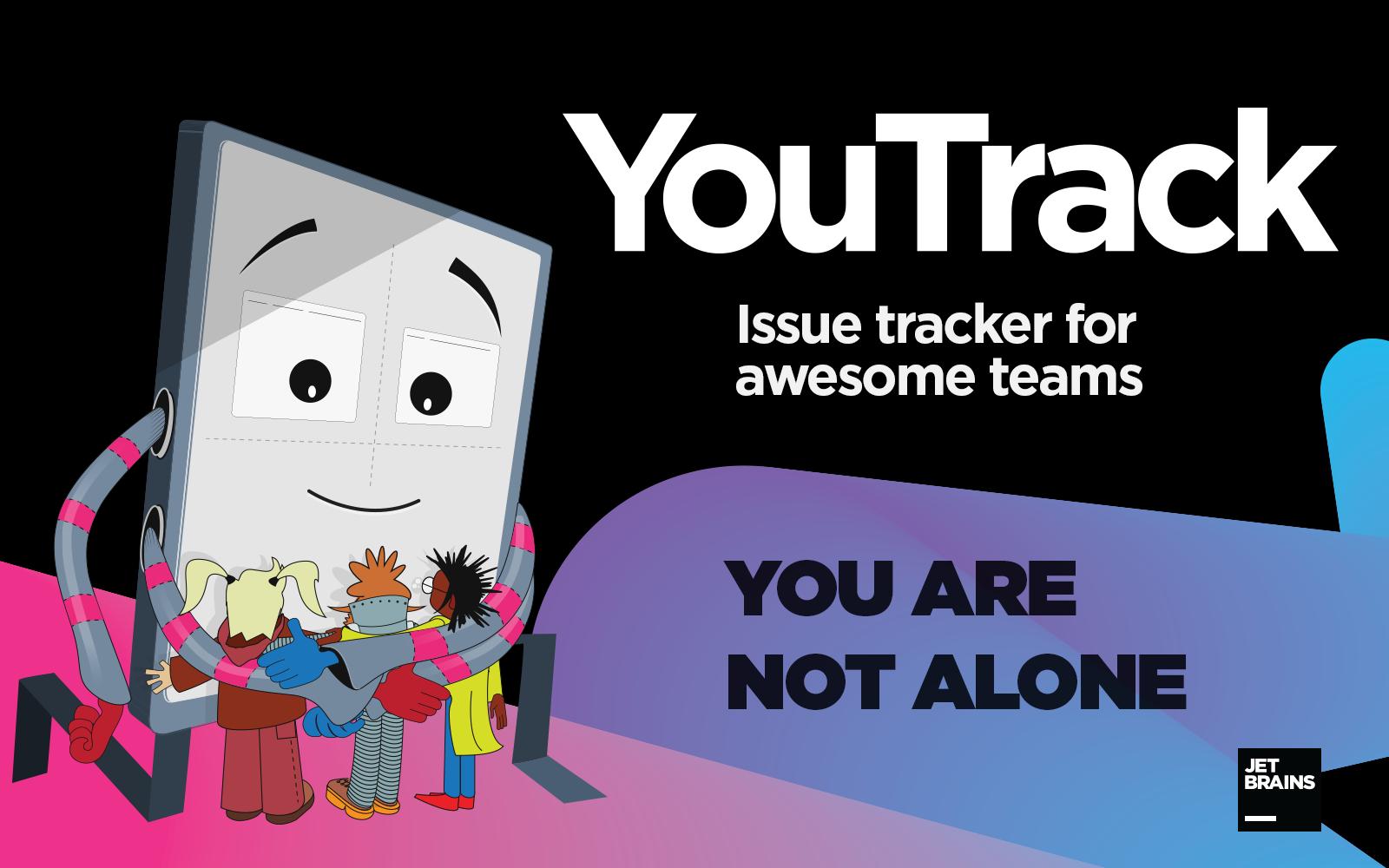 Релиз YouTrack 7.0: новая концепция Agile доски, диаграмма Ганта и многое д ...