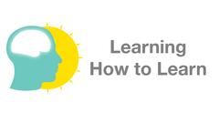 Learning How to Learn: впечатления