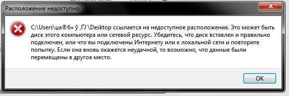 92e83e3ce63f45998ce9014d1357815b.png