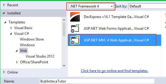 Уроки по FluentNHibernate c ASP.NET MVC и SQL Server. Часть 1