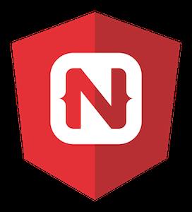 NativeScript, что за зверь и для чего он нужен?