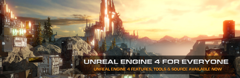 Система перевода (локализации) текста в Unreal engine