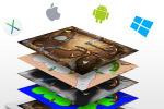 Дайджест интересных материалов для мобильного разработчика #150 (18-24 апреля)